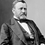 Ulysses S. Grant