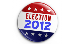 The 2012 Election - The Most Important of a Lifetime!