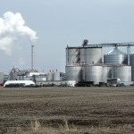 Ethanol Waivers: Needed or Irrelevant?