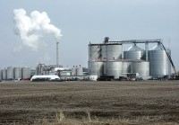 Ethanol Waivers: Needed or Irrelevant by James M. Griffin